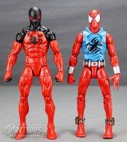 Marvel-Legends-House-Of-M-Spider-Man-And-Scarlet-Spider 34.jpg