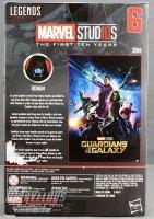 MARVEL-STUD10S-The-First-Ten-Years-Marvel-Legends-Ronan 3.jpg