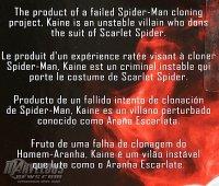 Marvel-Legends-House-Of-M-Spider-Man-And-Scarlet-Spider 2.jpg