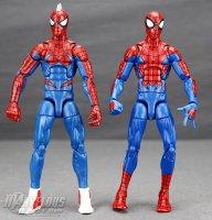 Marvel-Legends-House-Of-M-Spider-Man-And-Scarlet-Spider 18.jpg