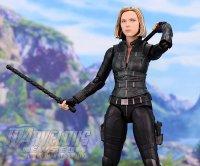 SH-Figuarts-Avengers-Infinity-War-Black-Widow 33.jpg