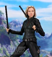 SH-Figuarts-Avengers-Infinity-War-Black-Widow 34.jpg