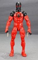 Marvel-Legends-House-Of-M-Spider-Man-And-Scarlet-Spider 22.jpg