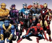 Avengers wallpaper.jpg