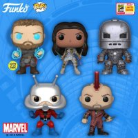 2018-Funko-Marvel-SDCC-Exclusives-01.jpg