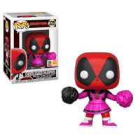 2018-Funko-Marvel-SDCC-Exclusives-02.jpg