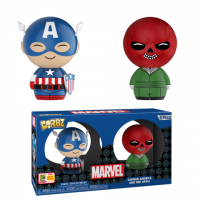2018-Funko-Marvel-SDCC-Exclusives-04.jpg