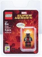 2018-SDCC-Lego-Cowboy-Deadpool-01.jpg