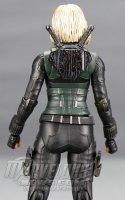 SH-Figuarts-Avengers-Infinity-War-Black-Widow 10.jpg