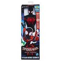 MARVEL SPIDER-MAN INTO THE SPIDER-VERSE TITAN HERO 12-INCH Figure - in pkg.jpg