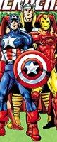 Avengers by GP.jpg