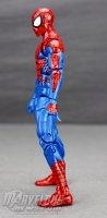 Marvel-Legends-House-Of-M-Spider-Man-And-Scarlet-Spider 14.jpg