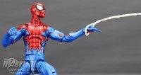 Marvel-Legends-House-Of-M-Spider-Man-And-Scarlet-Spider 17.jpg