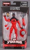 Marvel-Legends-House-Of-M-Spider-Man-And-Scarlet-Spider 00.jpg