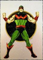 Wonderman classic.jpg