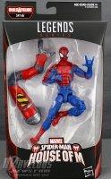 Marvel-Legends-House-Of-M-Spider-Man-And-Scarlet-Spider 4.jpg