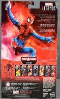 Marvel-Legends-House-Of-M-Spider-Man-And-Scarlet-Spider 6.jpg