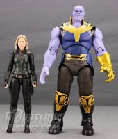SH-Figuarts-Avengers-Infinity-War-Black-Widow 25.jpg
