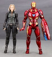 SH-Figuarts-Avengers-Infinity-War-Black-Widow 26.jpg