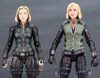 SH-Figuarts-Avengers-Infinity-War-Black-Widow 23.jpg