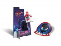 MARVEL SPIDER MAN INTO THE SPIDER-VERSE COUNTDOWN COLLECTION - oop.jpg