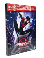 MARVEL SPIDER MAN INTO THE SPIDER-VERSE COUNTDOWN COLLECTION - in pkg.jpg