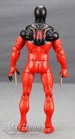 Marvel-Legends-House-Of-M-Spider-Man-And-Scarlet-Spider 24.jpg