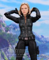 SH-Figuarts-Avengers-Infinity-War-Black-Widow 00.jpg