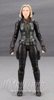 SH-Figuarts-Avengers-Infinity-War-Black-Widow 8.jpg
