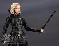 SH-Figuarts-Avengers-Infinity-War-Black-Widow 29.jpg