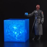 SDCC-2018-Exclusive-Marvel-Legends-Redskull-With Tesseract-04.jpg