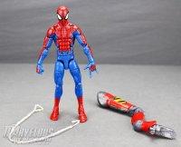 Marvel-Legends-House-Of-M-Spider-Man-And-Scarlet-Spider 9.jpg