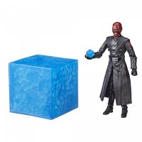SDCC-2018-Exclusive-Marvel-Legends-Redskull-With Tesseract-01.jpg