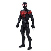 MARVEL SPIDER-MAN INTO THE SPIDER-VERSE TITAN HERO 12-INCH Figure - oop.jpg