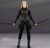 SH-Figuarts-Avengers-Infinity-War-Black-Widow 19.jpg