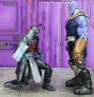 MARVEL-STUD10S-The-First-Ten-Years-Marvel-Legends-Ronan 36.jpg