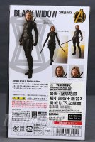 SH-Figuarts-Avengers-Infinity-War-Black-Widow 2.jpg