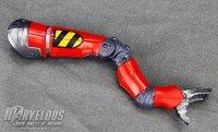 Marvel-Legends-House-Of-M-Spider-Man-And-Scarlet-Spider 15.jpg