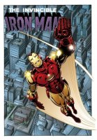 Ironman by Bob Layton 2.jpg