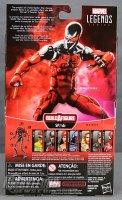 Marvel-Legends-House-Of-M-Spider-Man-And-Scarlet-Spider 1.jpg