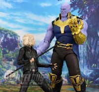 SH-Figuarts-Avengers-Infinity-War-Black-Widow 39.jpg
