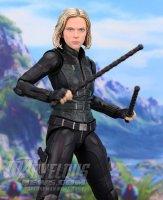 SH-Figuarts-Avengers-Infinity-War-Black-Widow 37.jpg
