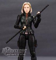 SH-Figuarts-Avengers-Infinity-War-Black-Widow 21.jpg