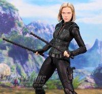 SH-Figuarts-Avengers-Infinity-War-Black-Widow 36.jpg