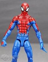 Marvel-Legends-House-Of-M-Spider-Man-And-Scarlet-Spider 11.jpg