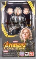 SH-Figuarts-Avengers-Infinity-War-Black-Widow 40.jpg