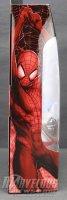Marvel-Legends-House-Of-M-Spider-Man-And-Scarlet-Spider 5.jpg
