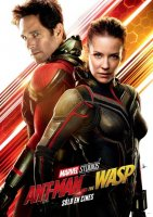 Ant-Man-And-The-Wasp-International-Poster__scaled_600.jpg