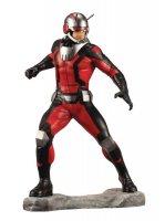 Ant-Man-ArtFX-02.jpg