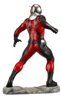 Ant-Man-ArtFX-03.jpg